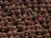 révolte masses José Ortega Gasset