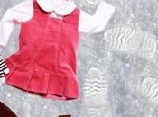 Clayeux Mode enfants vente privée