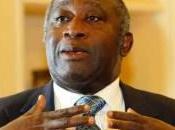 Laurent Gbagbo négocie départ… #Wikifuite #civ2010