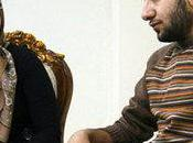 Sakineh Mohammadi otage d'une guerre médiatique