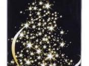 [CONCOURS] père Noël passé chez Worldissmall