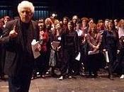 Vrac Troc Séductions....cours théâtre acteurs