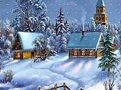 Noël avant l'heure: neige daube mijot'cook