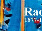Raoul Dufy Luxembourg