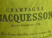 Champagne Jacquesson, Vignes