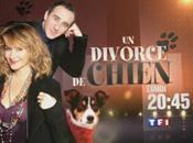 divorce chien avec Elie Semoun soir bande annonce