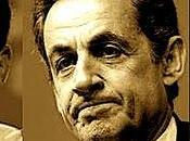 Copé/Baroin deux jokers Sarkozy