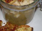 Gaspacho poires