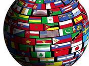 Stock-option mobilité internationale