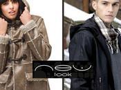 Look, lancement boutique ligne Look France