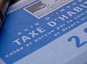 Impôts Yves DAUDIGNY vrai. Alors payer
