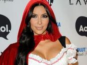 Kardashian Elle veut adopter petit sud-africain