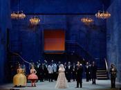 Rossini l'affiche l'opera nice