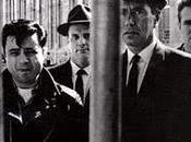 Rendez-vous raté sang froid Truman Capote, sera pour autre fois