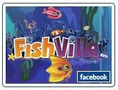[jeux facebook] Fish ville