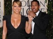 Mariah Carey mari confirme qu'elle attend jumeaux