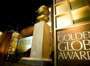 Golden Globes 2011 Hugh Laurie revient nomination