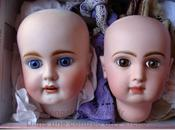 poupée Jumeau, plus qu'un jouet