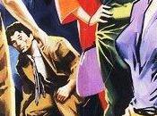 Garçons Notte Brava, Mauro Bolognini (1959)