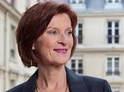 """Mireille Faugère """"Faire préférer l'AP-HP"""""""