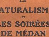 Maison Médan