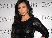Kardashian star réalité gagne plus d'argent pour 2010