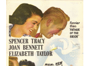 Allons donc, papa (1951)