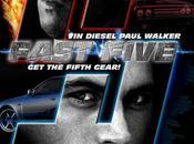 Fast Furious 5:la bande annonce