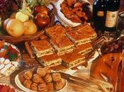 Pourquoi desserts Provence