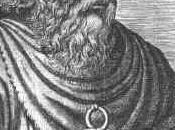 Formation Executive Coaching paris véritable histoire (romancée) d'Archimède
