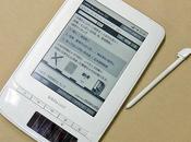 Toshiba lance premier reader énergie solaire