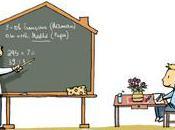 Bilan scolaire