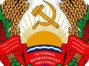 marchandage transnistrien