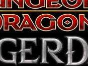 DUNGEONS DRAGONS DAGGERDALE approche
