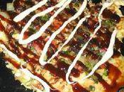 2011 sera sous signe l'okonomiyaki takoyaki pas)