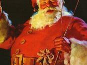 Etincelle Père Noël