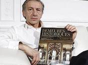 dans presse:Jean-Christophe Rufin résidents République