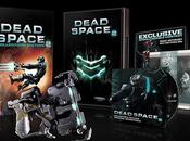 [Preco] Collectors Dead Space Killzone