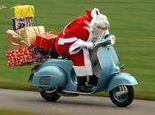 Père Noël n'est ordure!
