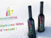Youwine d'oenoël: Youwinecast Jacques Legros