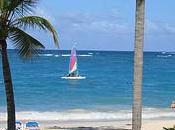 British Airways vous présente destinations touristiques pour 2011 Porto Rico [Flickr]