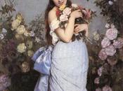 Placet futile (Stéphane Mallarmé)