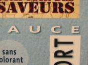 Pâtes sauce roquefort pignons