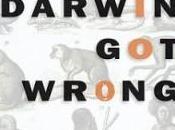 Sauvez Darwin