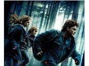 """film """"Harry Potter Reliques Mort"""" programme vendredi dimanche Cinéma EXCELSIOR Prunelli Fiumorbu"""