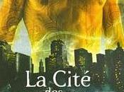 coupe mortelle Cité ténèbres Cassandra Clare