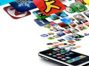 Apple censure l'Android l'App Store