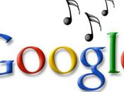 Google traduction fait beatBox