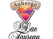 L'Auberge Taureau...