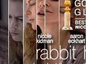 Rabbit Hole. Kidman Oscarisée??